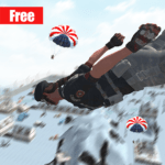 Critical Battle Royale Strike Free Fire Squad Game