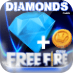 ???? Diamond Guide For Free : Diamonds & Coins Fire