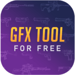 GFX Tool For Free Fire