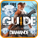 Guide For Free Fire Diamond 2020