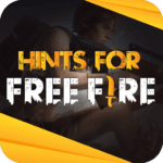 Guide for Free Fire 2020 Tips