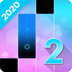 Piano Games – Free Music Piano Challenge 2020