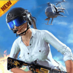 Squad Battle Free MMO – Online FPS Battlegrounds