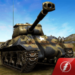 Armored Aces – Tanks in the World War
