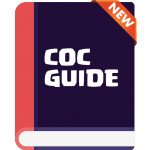 Guide For COC: 2020