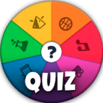 Quiz – Offline Games