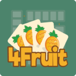 4Fruit – online game