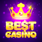 Best Casino Slots – 777 Vegas Slots Games
