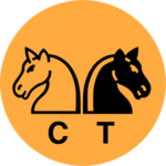Chess tempo – Train chess tactics, Play online