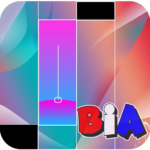 Piano 🎶 Music BIA Magic Tiles