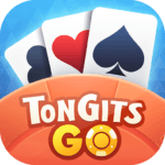 Tongits Go – The Best Card Game Online
