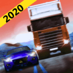 Xtreme Track Highway Racer HD