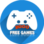 Free Online Games All In One Game -New Casual 2020