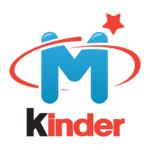 Magic Kinder Official App – Free Family Games