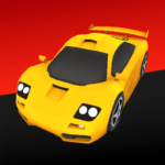 Mini Racer Xtreme – Offline Arcade Racing Game