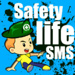 Safety Life SMS
