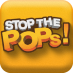 Stop The POPs