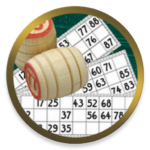 Loto – Russian lotto bingo game with more players