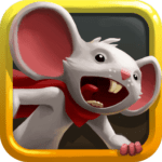 MouseHunt: Idle Adventure RPG