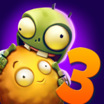 Plants vs. Zombies™ 3