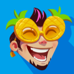 Super Party – Fun Games To Play With Friends