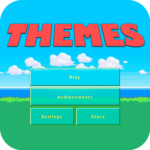 Themes for Minecraft Free