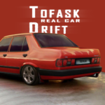 Tofaş Drift Simulator