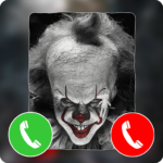 Call Pennywise – Fake Calls!
