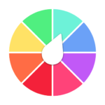 Decisions Maker – Spin the Wheel