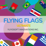 Flying Flags Ultimate