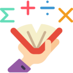 Learn Math – The new learning method