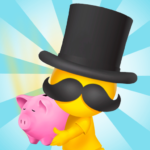 Lucky Guy – Free Lottery, Real Rewards Game