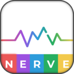 Nerve – card game