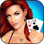 Poker Offline and Live Casino Roulette Blackjack