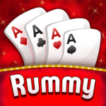 RR – Royal Rummy With Friend