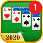Solitaire – Classic Solitaire Card Games