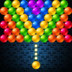 Subway Bubble Shooter – Extreme Bubble Fun Empire