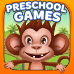 Zoolingo – Preschool Learning Games For Toddler