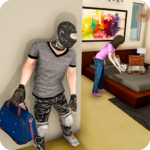 Crime City Thief Simulator – New Robbery Games