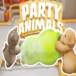 Hints Of Party Animals : 2020 Fun Game