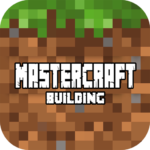 Master Craft New MultiCraft Games