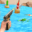 Real Bottle Shooting Free Games: 3D Shooting Games
