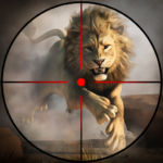 Wild Animal Hunting 2020: Best Hunting Games FPS