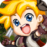 Corin Story – Action RPG