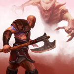 Exile Survival – Craft, build, fight with monsters