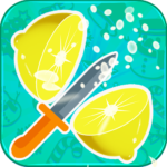 Master Fruit Slasher Mania – Fruit Cutting Game