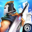 Mighty Quest For Epic Loot – Action RPG